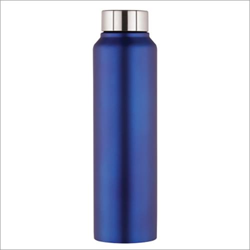 JSI-2102 Steel Single Wall Fridge Bottle Regular Colored