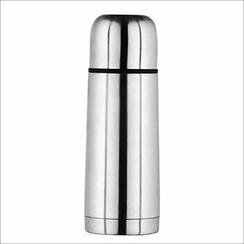 JSI-2117 Stainless Steel Insulated Hot And Cold Flask