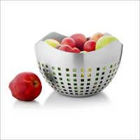 JSI 403 Orion Fruit Bowl