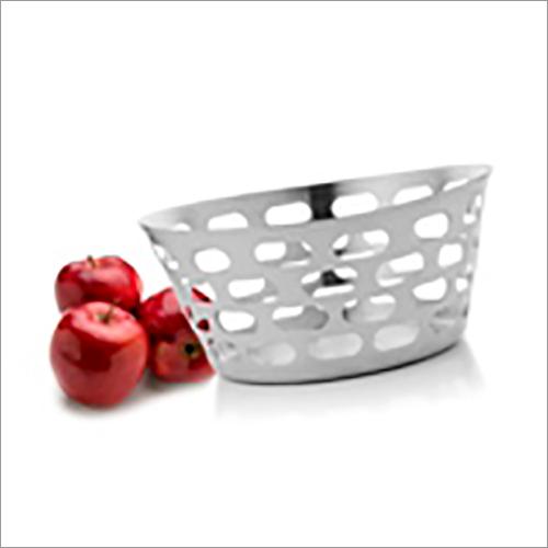 JSI 413 Capsule Fruit Basket