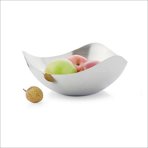 JSI 431 HC3 Fruit Bowl Plain