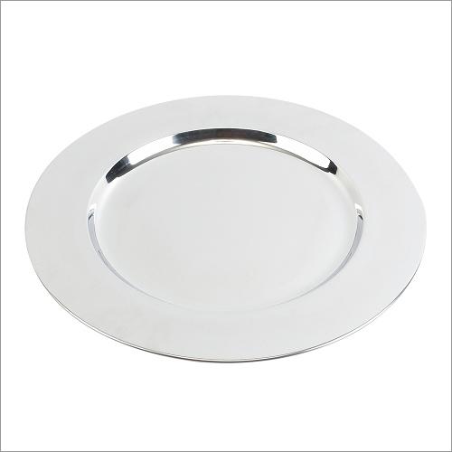 JSI 1002 Trays & Platters