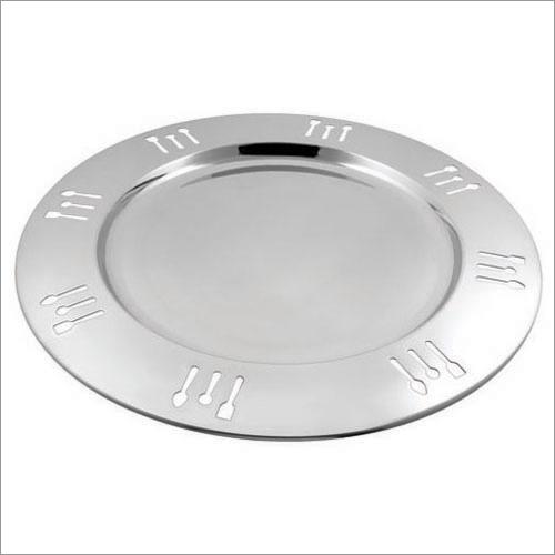 JSI 1003 Trays & Platters