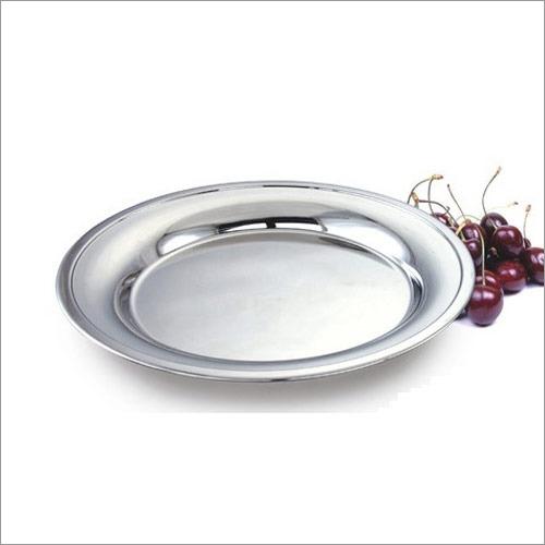 JSI 1004 Trays & Platters