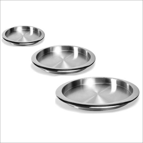 JSI 1007 Trays & Platters