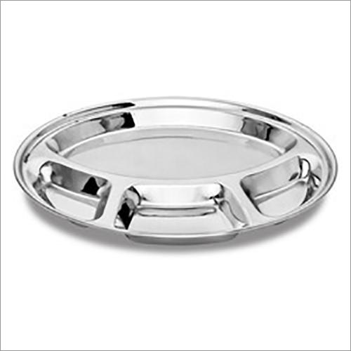 JSI 1012 Trays & Platters