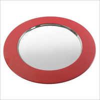 JSI 1013 Trays & Platters