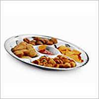 JSI 1014 Trays & Platters