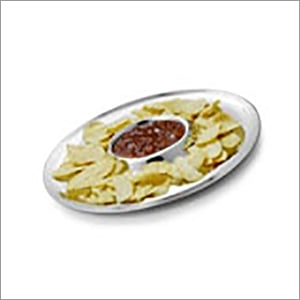 JSI 1015 Trays & Platters