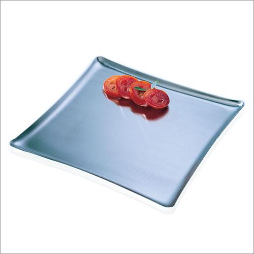 JSI 1016 Trays & Platters