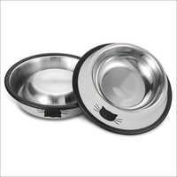 JSI327 Stainless Steel Cat Dsh