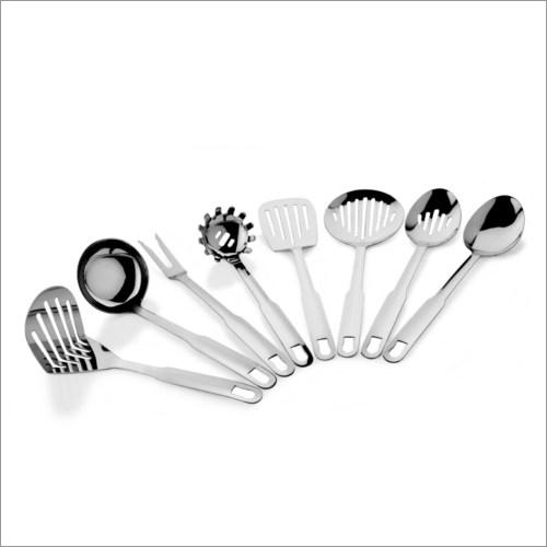 JSI 1503 Kitchen Tool