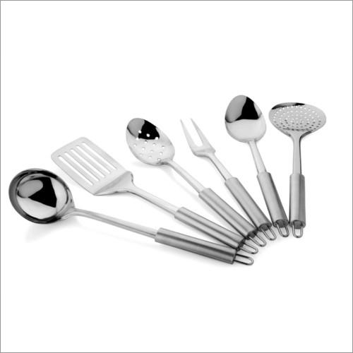 JSI 1504 Kitchen Tool