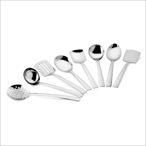 JSI 1505 Kitchen Tool