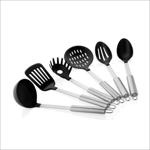 JSI 1506 Kitchen Tool