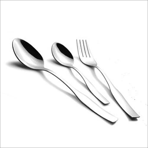 JSI 1704 Cutlery