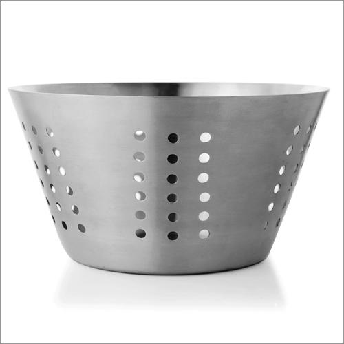 JSI 507 Sequencial Bread Basket