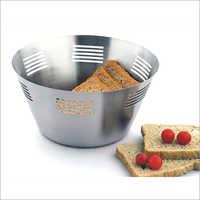JSI 514 Slit Bread Basket