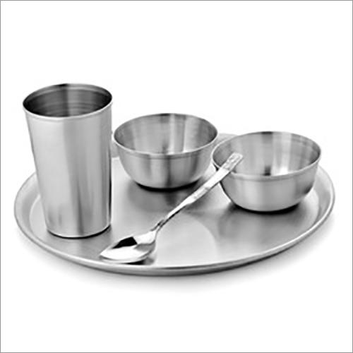 JSI 1904 Dinnerware