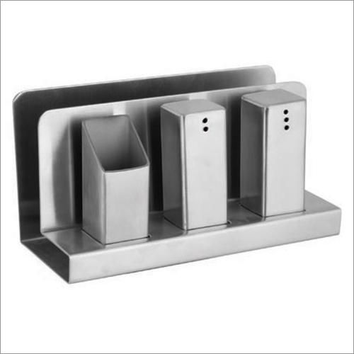 JSI 709 Tableware