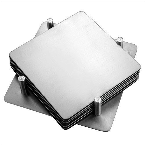 JSI 714 Tableware