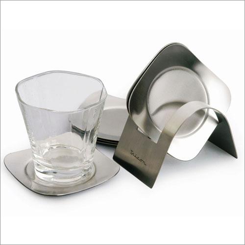JSI 715 Tableware
