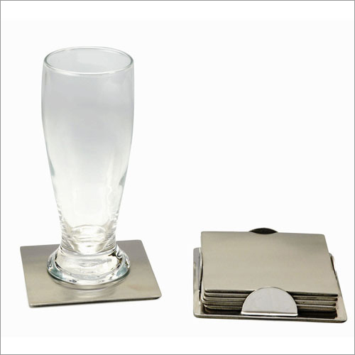 JSI 716 Tableware