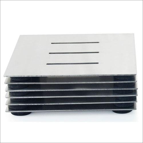 JSI 717 Tableware