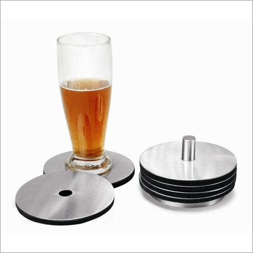 JSI 718 Tableware