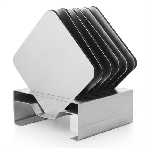 JSI 720 Tableware