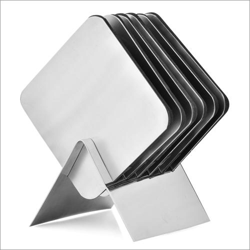 JSI 721 Tableware