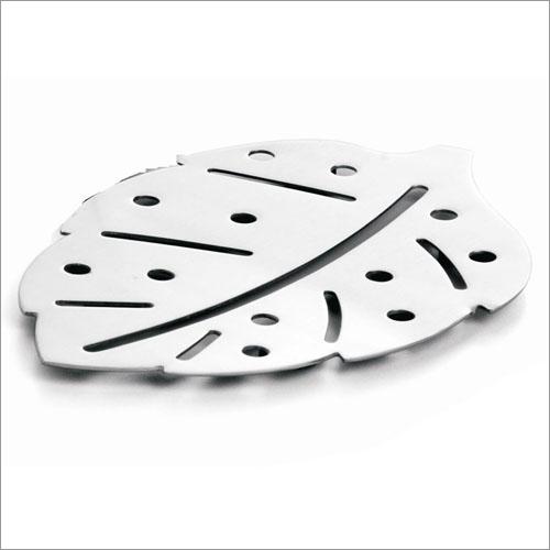 JSI 736 Tableware