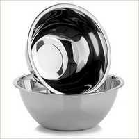 JSI 201 Deep Mixing Bowl