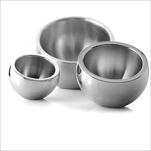 JSI 230 Candy Bowl