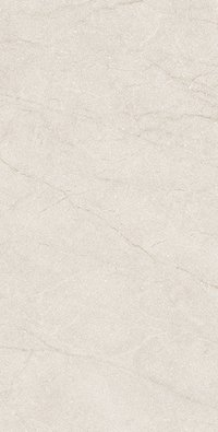Wonder Snow 600x1200mm Glossy Porcelain Tiles