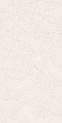 Wonder Bianco 600x1200mm Glossy Porcelain Tiles