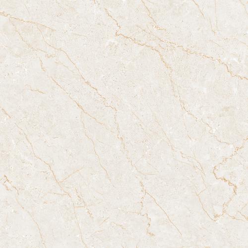 Bottochino Classico 800x800mm Glossy Porcelain Tiles