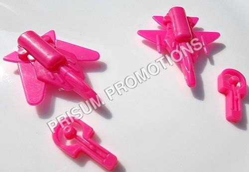 Toy Plane Launcher