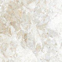 Breccia Natural 800x800mm Glossy Porcelain Tiles