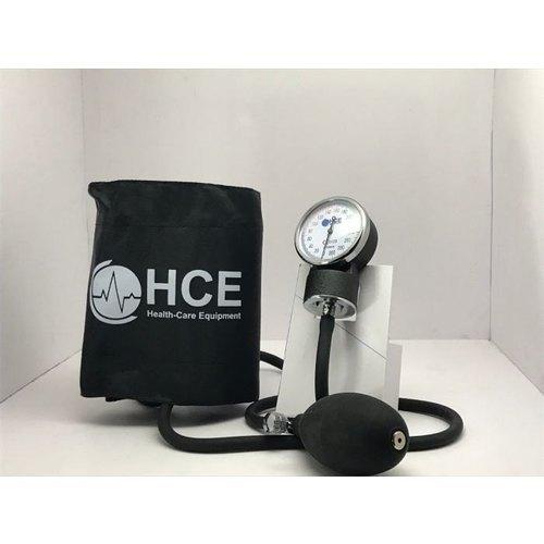 Aneroid Sphygmomanometer BP Apparatus AS 101