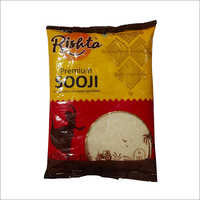 Food Product