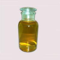 Poly Aluminium Chloride Liquid