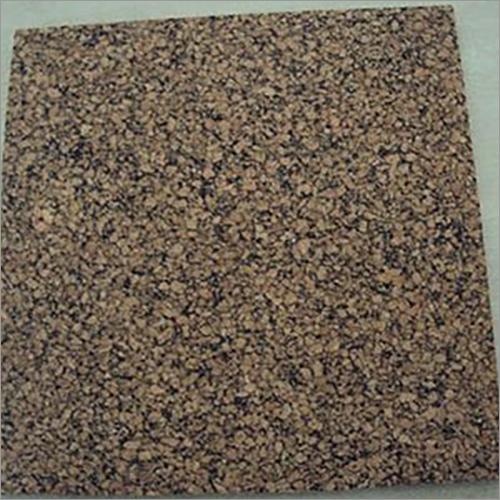 Composite Cork Flooring