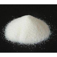 Sodium Hypo Chloride Powder