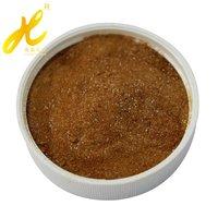 Anti back staining agent for denim HT-FW