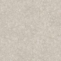 Dune Gris 800x800mm Glossy Porcelain Tiles