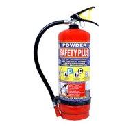 Fire Safety Item