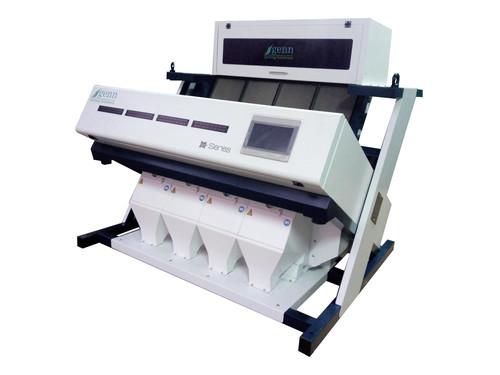 Genn Gxm-series Bhagar Sorter Machine