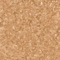 ELEMENT BROWN 800X800mm GLOSSY PORCELAIN TILES