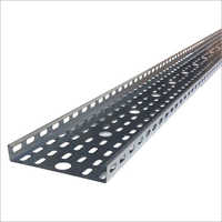 Hot Dip Galvanized Cable Tray